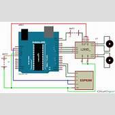 Arduino Based W...