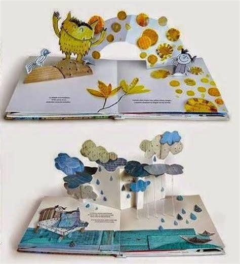 cuentos infantiles con imagenes en 3d los mejores cuentos pop up para ni 241 os tigriteando