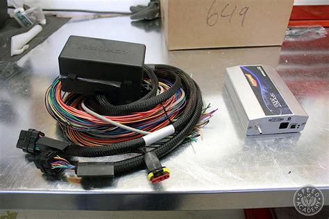 Haltech 041332 Ps1000 N Play Adaptor Harness Only Honda Obd 1 haltech fuse box haltech elite 750 wiring diagrams gsmx co