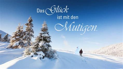 merry christmas  card frohe weihnachten daluzdesignde youtube