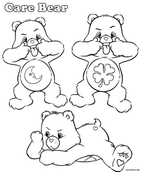 share your care day printable care bears coloring pages 107 best care bears 4 images on pinterest care bears
