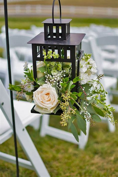 Wedding Aisle Decorations Nz the 25 best wedding aisle decorations ideas on