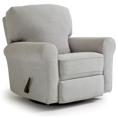 best chairs irvington recliner best home furnishings recliners medium irvington rocker