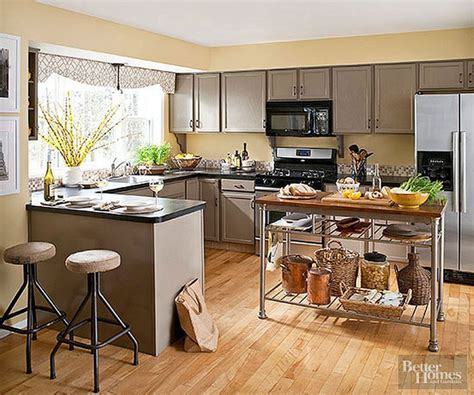 brown color schemes for kitchens kitchen colors color schemes and designs