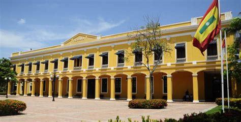entrada zoológico barranquilla la academia de historia de barranquilla estrena miembros