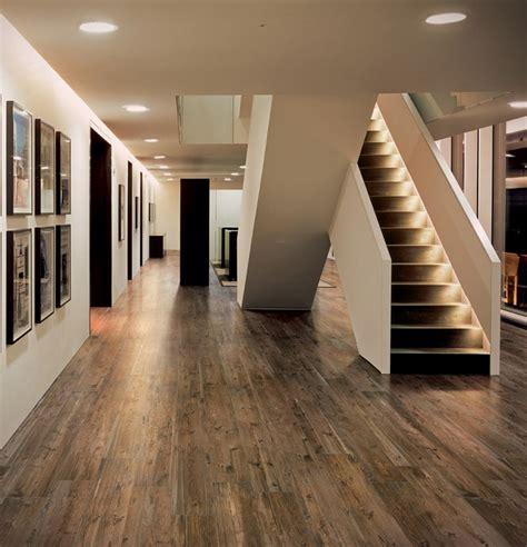 porcelain tile    wood heated wood floors   possibility tiletrends www