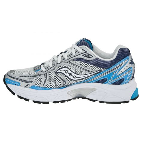 progrid jazz 14 road running shoes s at