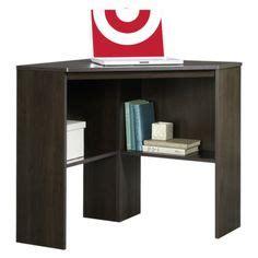 Room Essentials Corner Desk Pinterest The World S Catalog Of Ideas