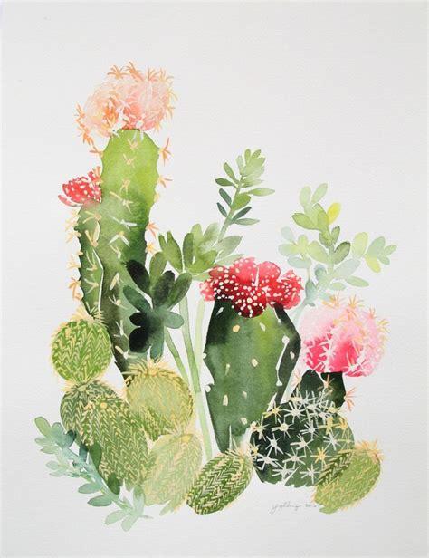 wallpaper flower draw https desertsucculents com succulent flowers including