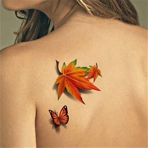 tattoo 3d di bandung oltre 1000 idee su tatuaggi con disegni di cuore su