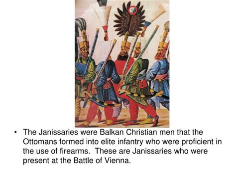 the ottomans were ppt southwest asia and the indian ocean 1500 1750