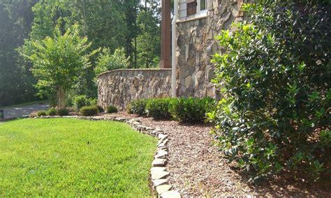 Garden Cramerton by Landscaping Landscaping Gastonia Landscape Ideas
