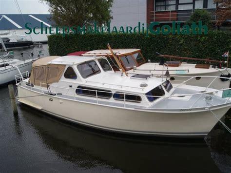 boten te koop sneek molenmaker mantel boten te koop boats
