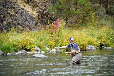 best fly rod best fly rods of 2017 2018 switchback travel