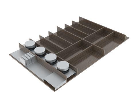 richiesta cassetto fiscale on line accessorio porta spezie 4 vasetti vetro in acciaio inox