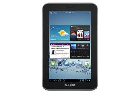Tablet Samsung Tab 2 Wifi tablet samsung galaxy tab 2 gt p3113 7 0 wifi