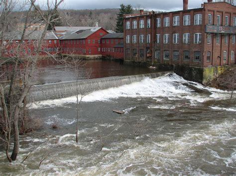 boating license ct classes deep dams
