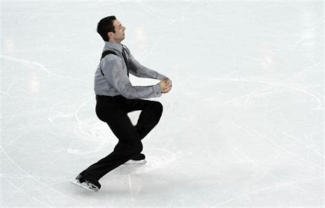ice skateing duos quot without you quot tumblr shows figure skating duos without