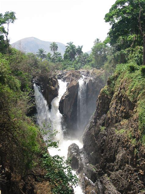 Western High Plateau - Wikipedia