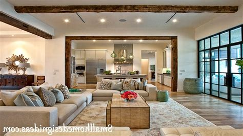 great room decorating ideas home design ceiling interior great rooms with high ceilings intended for room ideas 85