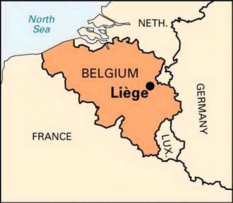 liege dictionary liege location encyclopedia children s homework