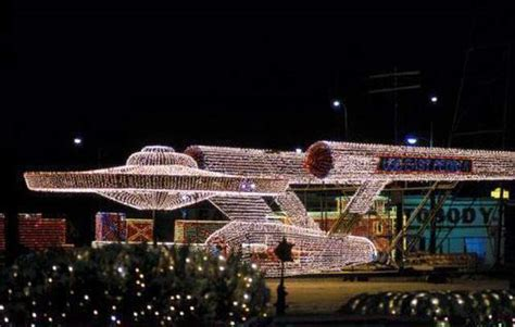 best christmas lights ever world s best lights displays 20 amazing pictures heavy