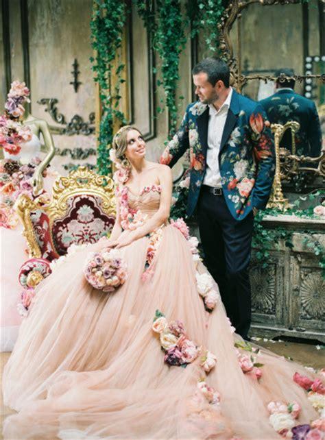 wedding russia fairytale dress russian wedding style project fairytale