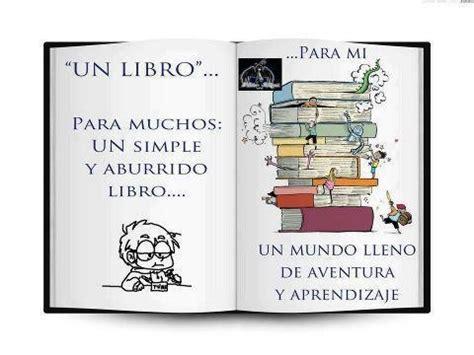 libro vestidas para un baile 17 best images about leer es volar on no se my life and tes
