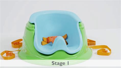 summer infant 3 stage superseat island giggles neutral summer infant 3 stage seat island giggles