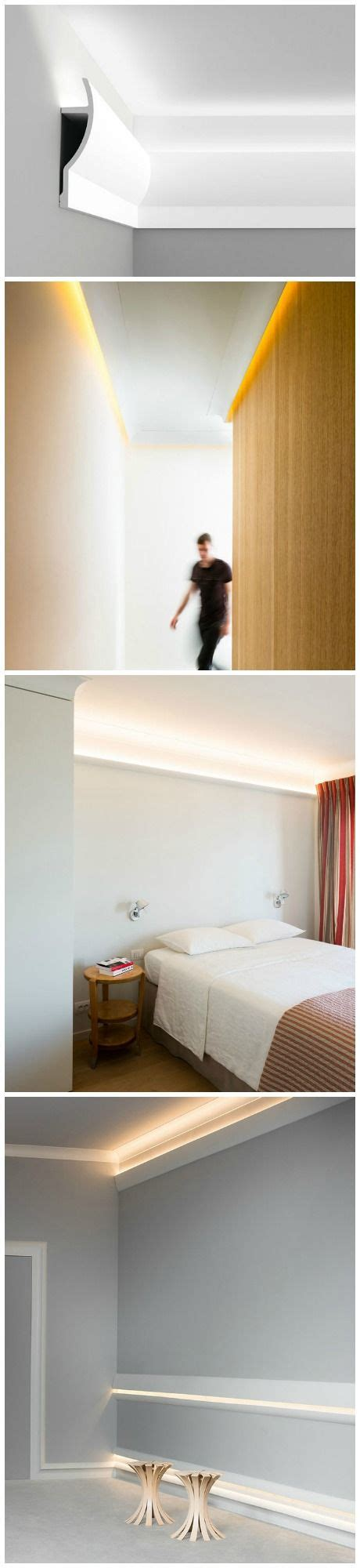 diy indirect lighting pinterest the world s catalog of ideas