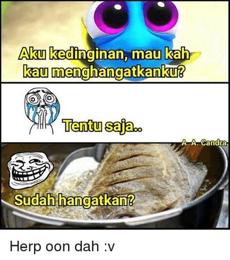 Pp Bolster Guling Aku Si Hemat 25 best memes about herpes and language herpes and language memes