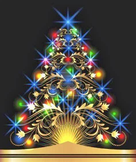 imagenes con arbol de navidad banco de imagenes y fotos gratis arbol de navidad original parte 1