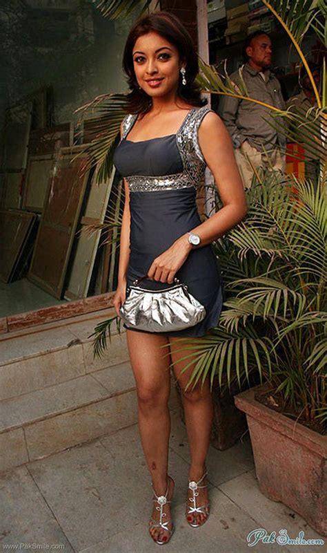 Tanushree Dutta Wardrobe by 596tanushree Dutta Hot Bi Projects To Try