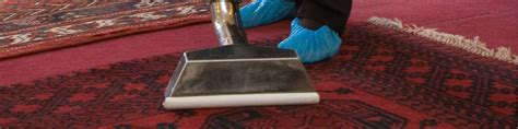 rug cleaners liverpool rug cleaners liverpool carpet cleaner liverpool sofa cleaner rug cleaner