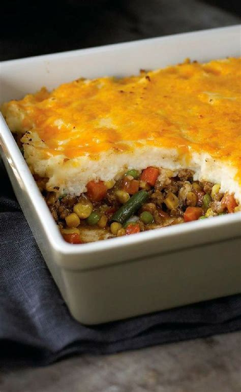 cooking light shepherd s pie 34 best beef images on pinterest cooking food dishes