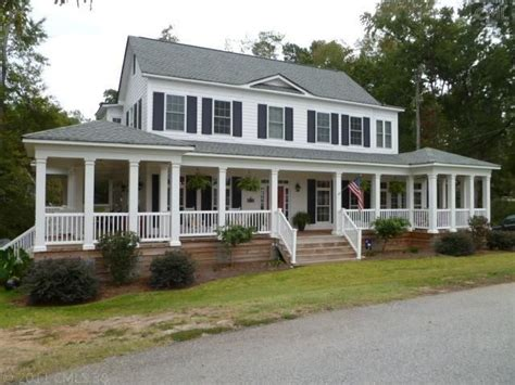 17 Best Images About Louisiana Houses On Pinterest House Louisiana House Plans Southern Living