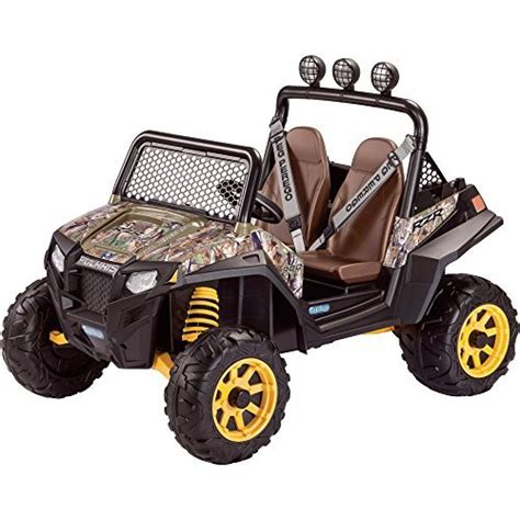Jeep Power Wheels Battery Ride On Jeep Power Wheels Electric Battery Powered