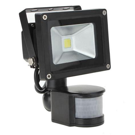 outdoor motion lighting outdoor security lighting motion sensor home decorating