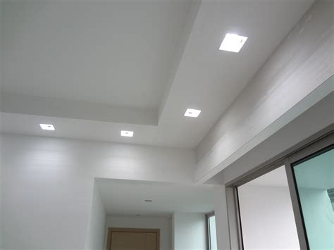 plaster ceiling design photo in malaysia joy studio