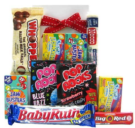 top 5 candy bars in america 58 best images about candy candy candy on pinterest
