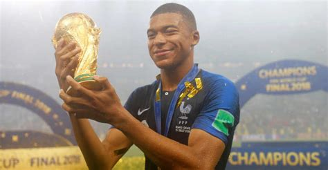 kylian mbappe diet mbappe ronaldo messi shortlisted for fifa best player