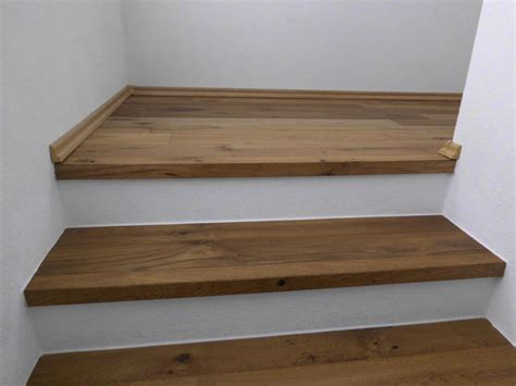 holz treppenstufen treppenstufen holz renovieren bvrao