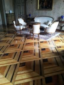 What Is The Main Holiday Decoration In Most Mexican Homes by Beautiful Floor Designs Cool Floor Tiles Stairs For Your