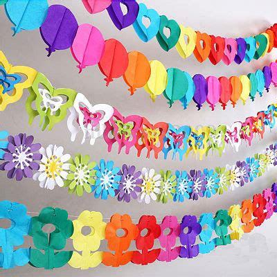 Kado Ulang Tahun Hiasan Dinding 12 ide kerajinan tangan dari kertas kado bekas yang unik ragam kerajinan tangan