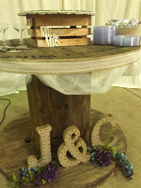 17 Best ideas about Guest Book Table on Pinterest   Gift