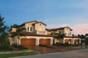 California Contemporary Homes jupiter fl condos for sale jupiter country club