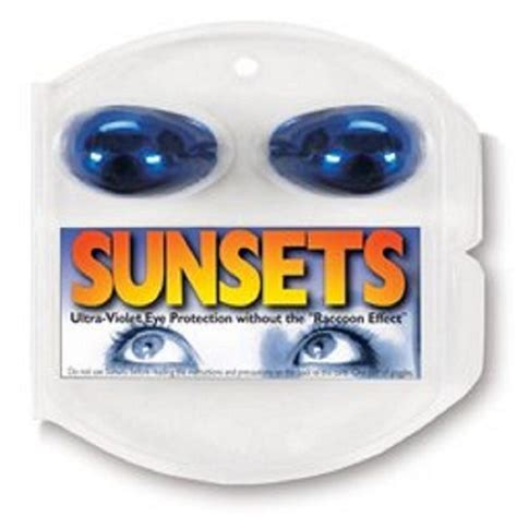 tanning bed goggles 25 best ideas about tanning goggles on pinterest 15 dogs yorkie puppies and teacup