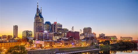 Nashville Search Nashville Freeman