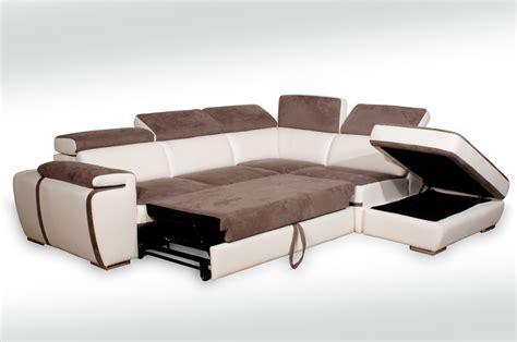 divani moderni pyrus divani moderni mobili sparaco
