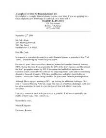 Chief Auditor Cover Letter by Chief Auditor Cover Letter Free User Guide Template